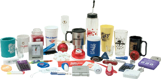 _Promotional Items